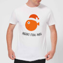 merry-fish-mas-men-s-christmas-t-shirt-white-xxl-wei-