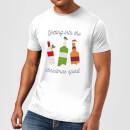 getting-into-the-christmas-spirit-men-s-christmas-t-shirt-white-m-wei-