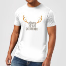 ready-to-get-blitzened-men-s-christmas-t-shirt-white-m-wei-