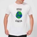 peas-on-earth-men-s-christmas-t-shirt-white-xxl-wei-