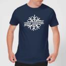 merry-christmas-men-s-christmas-t-shirt-navy-s-marineblau