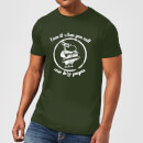 love-it-when-you-call-me-big-papa-men-s-christmas-t-shirt-forest-green-xxl-forest-green