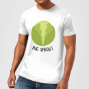 big-sprout-men-s-christmas-t-shirt-white-m-wei-