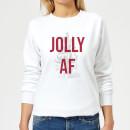 jolly-af-women-s-christmas-sweatshirt-white-s-wei-