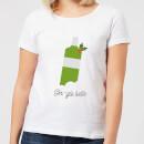 gin-gle-bells-women-s-christmas-t-shirt-white-m-wei-