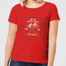 up-to-snow-good-women-s-christmas-t-shirt-red-s-rot