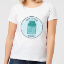 soy-to-the-world-women-s-christmas-t-shirt-white-m-wei-