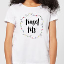 tinsel-t-s-women-s-christmas-t-shirt-white-s-wei-