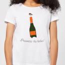 prosecco-ho-ho-women-s-christmas-t-shirt-white-m-wei-