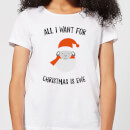 all-i-want-for-christmas-is-ewe-women-s-christmas-t-shirt-white-s-wei-