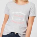 it-s-beginning-to-look-a-lot-like-christmas-women-s-christmas-t-shirt-grey-s-grau