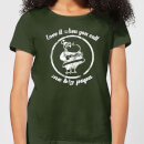love-it-when-you-call-me-big-papa-women-s-christmas-t-shirt-forest-green-xxl-forest-green
