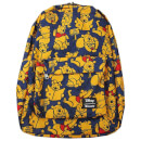 loungefly-disney-winnie-the-pooh-aop-nylon-backpack