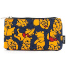 loungefly-disney-winnie-the-pooh-aop-zippered-pouch
