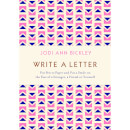 write-a-letter-by-jodie-bickley-paperback-