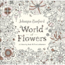 world-of-flowers-by-johanna-basford-paperback-