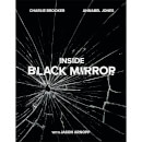 inside-black-mirror-hardback-