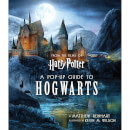 harry-potter-a-pop-up-guide-to-hogwarts-hardback-