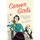 career-girls-hardback-