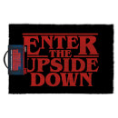stranger-things-enter-the-upside-down-doormat