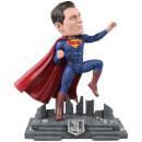 Figura Superman Bobble Head - FOCO DC Comics