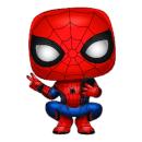 marvel-spider-man-far-from-home-spider-man-mit-held-hosenanzug-pop-vinyl-figur