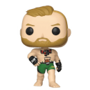 ufc-conor-mcgregor-ltf-pop-vinyl-figur