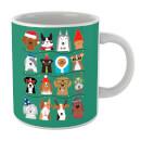 merry-dogmas-mug