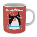 merry-catmas-mug