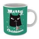 merry-christmouse-mug