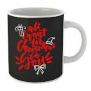 all-i-want-for-christmas-mug