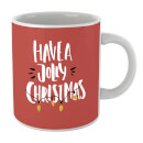 have-a-jolly-christmas-mug