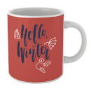 hello-winter-mug
