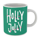 holly-jolly-mug