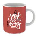 jingle-mug