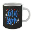 let-it-snow-mug