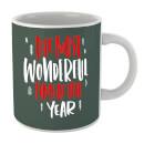 the-most-wonderful-time-mug