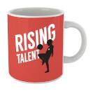 rising-talent-mug