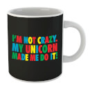 my-unicorn-made-me-do-it-mug