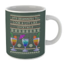 its-beginning-to-look-a-lot-like-cocktails-mug