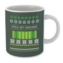 pull-my-cracker-mug