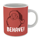 behave-mug