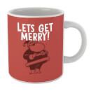 lets-be-merry-mug