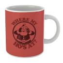 where-my-ho-s-at-mug