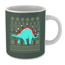 stegosantahats-mug