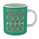 merry-christmas-ya-fitness-animal-mug