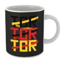 tor-tor-tor-mug