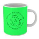 bad-kitty-fluff-you-mug