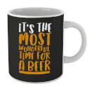 its-the-most-wonderful-time-for-a-beer-mug