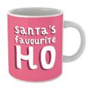 santas-favourite-ho-mug